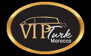logo vipTURK